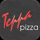 Терра пицца icon