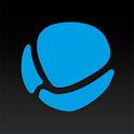 MONTANA COLORS APP 2.0 icon