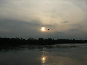 Photo: motolotniarz fruwa