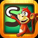 ABC Circus (French) - Joy Preschool Game icon