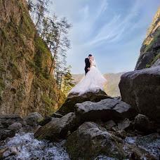 Wedding photographer Asya Myagkova (asya8). Photo of 24.11.2015