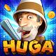 野蠻世界老虎機HUGA Slots🌟全新改版拉霸Casino娛樂城,拉斯維加斯賭場角子機博弈遊戲 Android apk