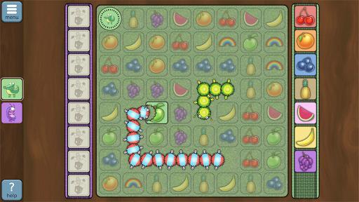 Iona's Toybox 1.21.1 screenshots 1