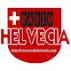 RADIO HELVECIA - URUGUAY Download for PC Windows 10/8/7