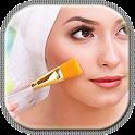 BestFie Beauty Kamera icon