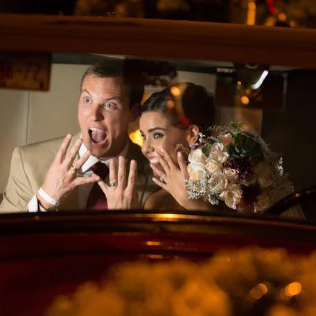 Wedding photographer Carlos Fernández de castro (carlosfernandez). Photo of 24.05.2017