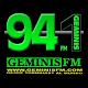 FM GEMINIS 94.1 Tornquist Android apk