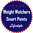Weight Watcher Smart Points Recipes