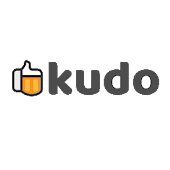 Kudo Wallet Android APK Download Free By New Westminster Co Ltd