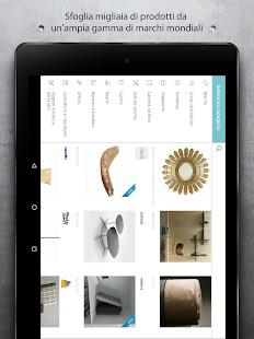 Homestyler design d 39 interni idee di decorazione app su for Design d interni