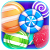 Bubble Shooter 2 - Games 2017 App Icon