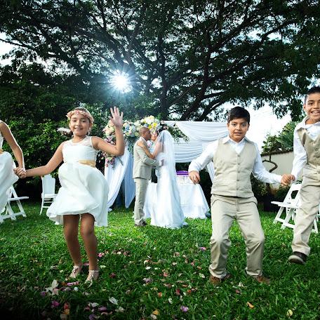 Wedding photographer Diego Erazo (diegoerazofotog). Photo of 05.01.2017