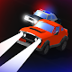 Criminal car Vs Police Car Chase APK