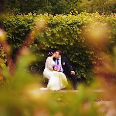 Wedding photographer Olga Rogozhina (OlgaRogozhina). Photo of 08.10.2014