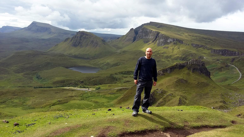 Cosa vedere sull'Isola di Skye
