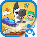 Applaydu - Official Kids Game by Kinder