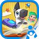 Applaydu - официальная игра для детей от Kinder