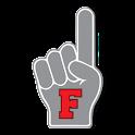 Fantasy Football + NFL News icon