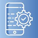 Device Explorer icon