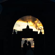 Fotógrafo de bodas Jesús Sánchez (SanchezCreativo). Foto del 11.06.2019