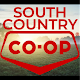 South Country Coop Pharmacy Download for PC Windows 10/8/7