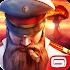 Gangstar Vegas v2.2.0d (Mod)