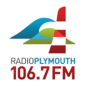 Radio Plymouth - 106.7