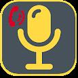Automatic Call Recorder - Pro icon