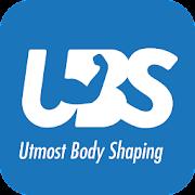 Utmost Body Shaping