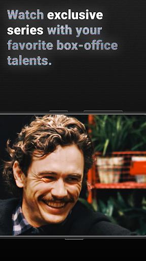 blackpills 1.3.5 screenshots 3