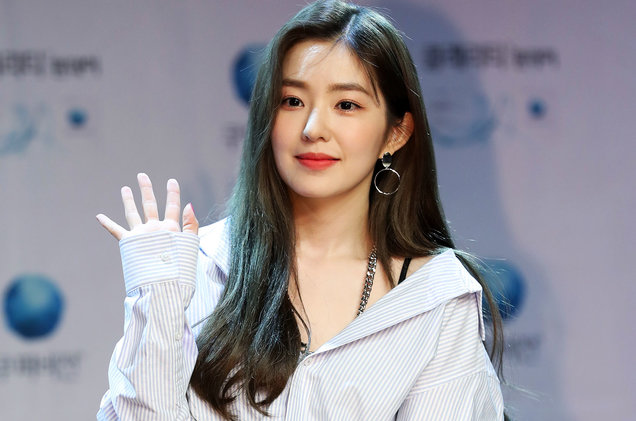 irene-bae-joo-hyun-red-velvet-2019-billboard-1548