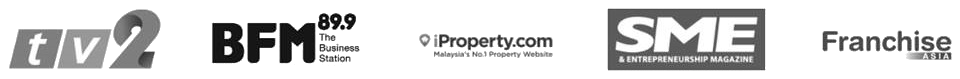 as seen on with i property malaysia