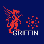 Griffin C-One