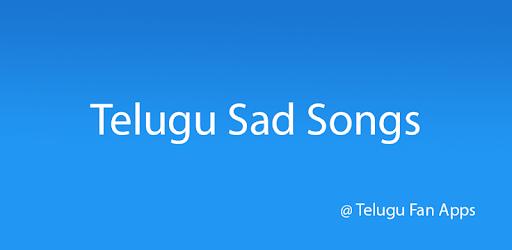Telugu Sad Songs Apps On Google Play