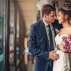 Wedding photographer Igor Podolyan (podolyan). Photo of 23.05.2015