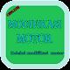 Modifikasi Motor Indonesia Download on Windows
