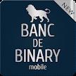 Banc De Binary Mobile APK
