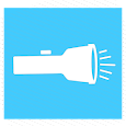 Simple Brightest Flashlight