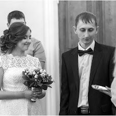 Wedding photographer Maks Shurkov (maxshurkov). Photo of 08.10.2015