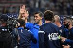 Waarom de groepsfase van de Europa League geen vergiftigd geschenk is voor Charleroi