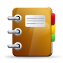 Student Notepad icon