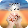 Ezan Duası file APK for Gaming PC/PS3/PS4 Smart TV
