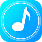 Free Ringtones and Ringtones Maker