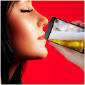 Virtual Beer Simulator (Prank) icon