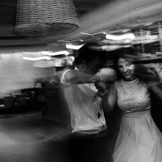 Wedding photographer Georgi Georgiev (george77). Photo of 13.07.2017