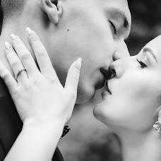 Wedding photographer Yaroslav Galan (yaroslavgalan). Photo of 04.08.2017
