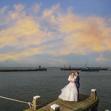 Wedding photographer Helen Navajas (HelenNavajas). Photo of 25.03.2019