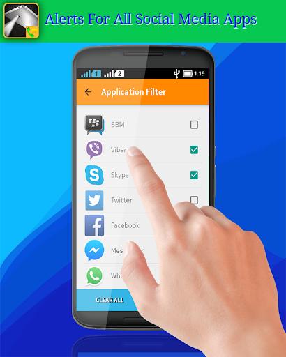 how to get online status alerts whatsapp