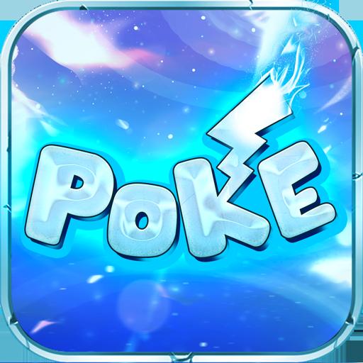 Liên Quân Poke - Lien Quan Poke