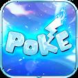 Liên Quân.. file APK for Gaming PC/PS3/PS4 Smart TV